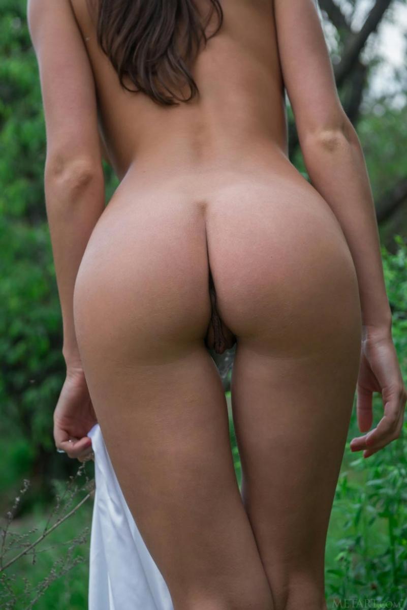 Русские голие девки фото 16 фотография
