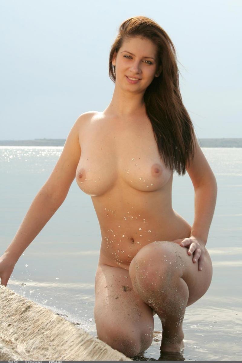 Joy bryant nude photos