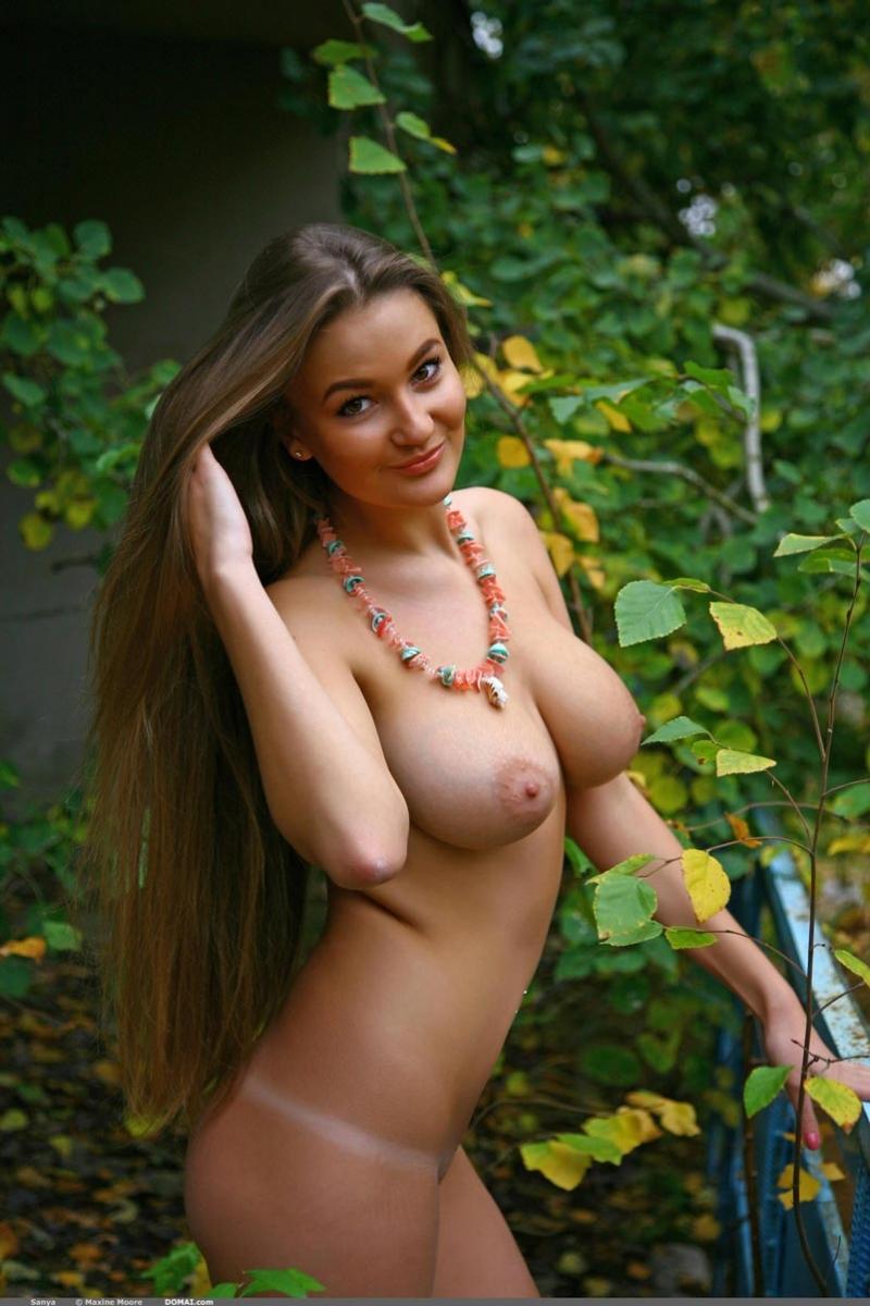 Пышногрудые красотки голые фото 10 фотография