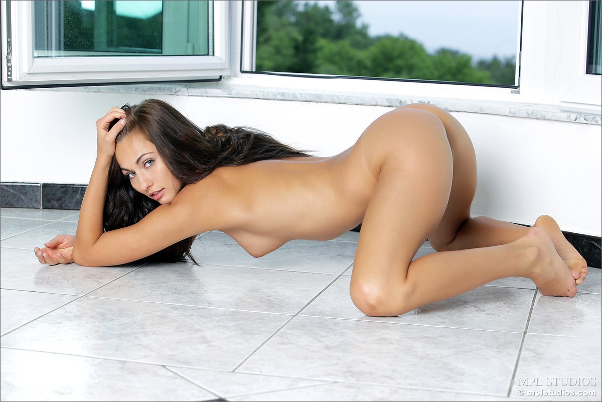 Micaela Porno