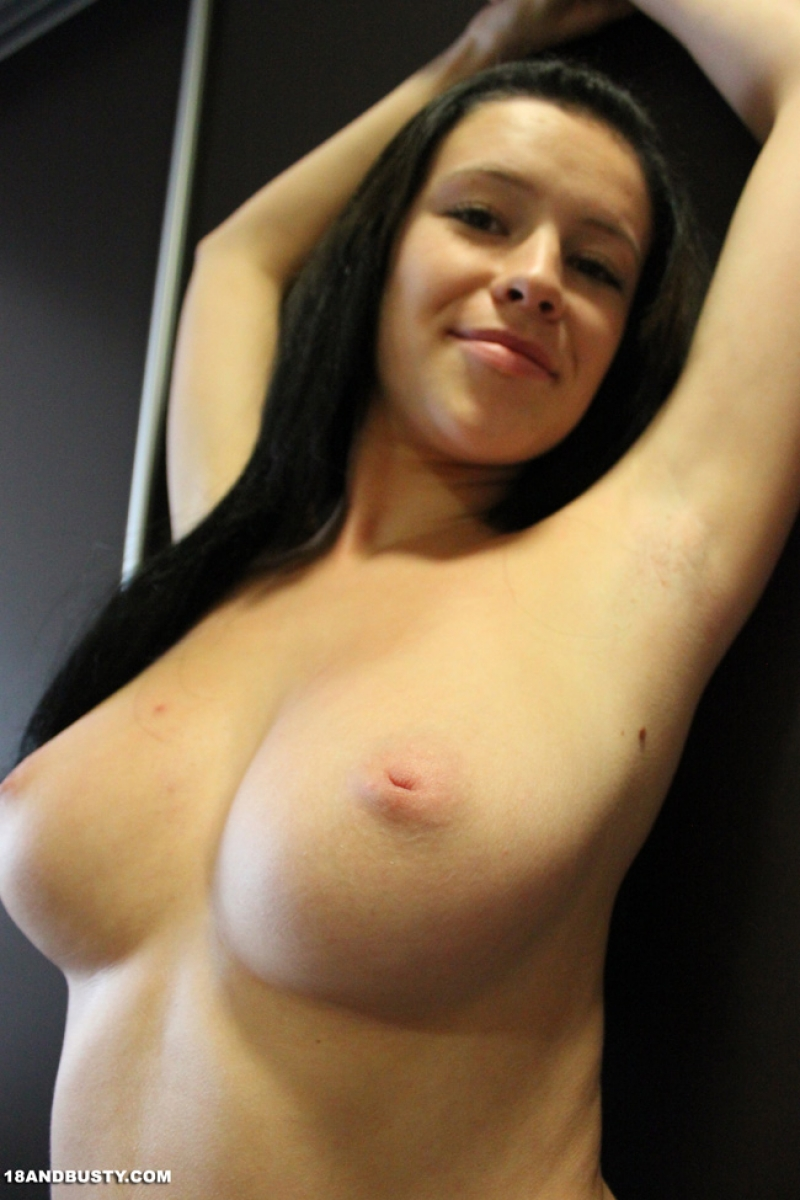 Mexican milf naked latinas