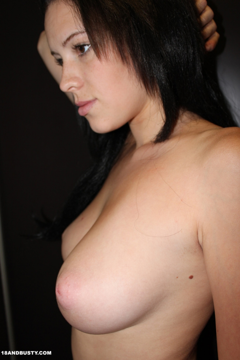 Very nude hot milf big boobs inverted nipples sense