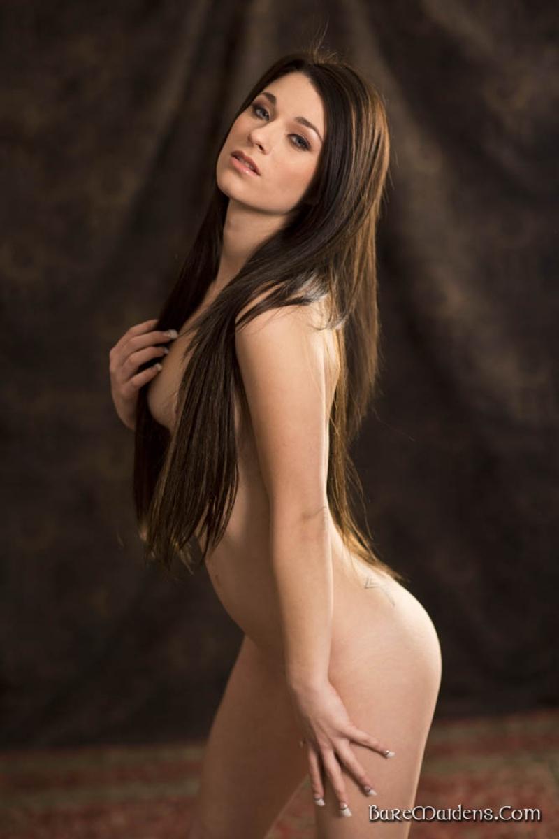 sex irish girls pics