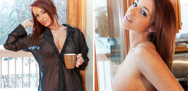 a-cold-winter-morning-with-nikki-sims