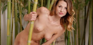 bamboo-hottie
