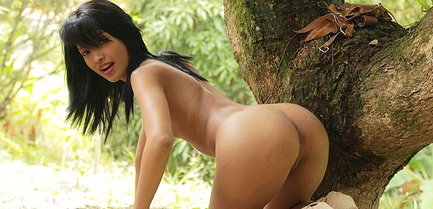 beautiful-latin-ass