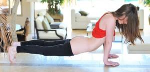 busty-flexible-girl-natalie