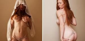 busty-redhead-karla-meyers