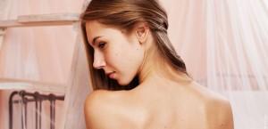 krystal boyd perky tits