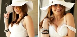 hailey-leigh-sun-hat