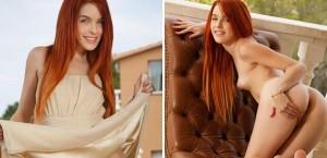hot-redhead-amarna-miller
