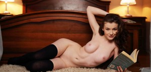 nude-and-busty-emily-in-black-stockings
