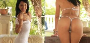 petite-tight-latina