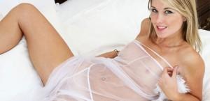 private-jewel-in-white-lingerie