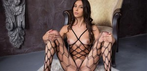 sexy-body-fishnet