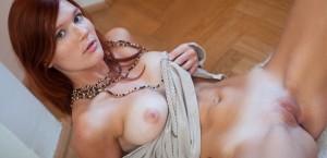 sexy-striptease-with-mia-sollis