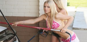 skye-model-sexy-car-wash