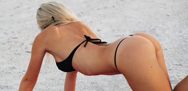 super-hot-and-toned-bikini-blonde